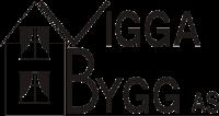 Vigga-bygg-logo